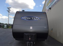 New 2018 Dutchmen Aspen Trail 1900RB available in Milford, Delaware