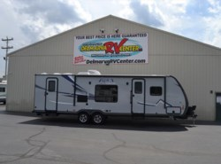 New 2018 Coachmen Apex 288BHS available in Milford, Delaware