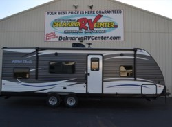 New 2018 Dutchmen Aspen Trail 2710BH available in Milford, Delaware