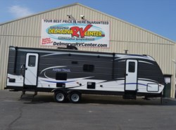 New 2018 Dutchmen Aspen Trail 2860RLS available in Milford, Delaware