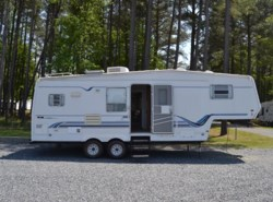 Used 2000 SunnyBrook  Sunnybrook 27RK available in Seaford, Delaware
