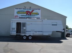 Used 2003 SunnyBrook  Sunnybrook 2750 available in Milford, Delaware