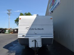 Used 2003 Coachmen Spirit of America 24TBG available in Milford, Delaware