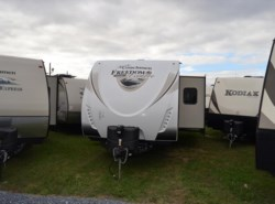 New 2017  Coachmen Freedom Express 292BHDS by Coachmen from Delmarva RV Center in Milford, DE