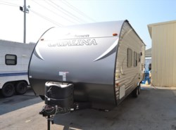 New 2016  Coachmen Catalina 223FB by Coachmen from Delmarva RV Center in Milford, DE
