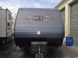 New 2016  Dutchmen Aspen Trail 2460RLS by Dutchmen from Delmarva RV Center in Milford, DE