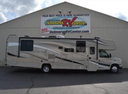 New 2018 Coachmen Leprechaun 319MB available in Milford, Delaware