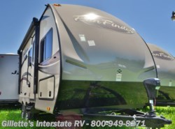 New 2015  Cruiser RV Fun Finder 189FDS by Cruiser RV from Gillette's Interstate RV, Inc. in East Lansing, MI