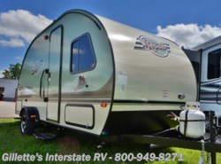 New 2016  Forest River R-Pod 183G by Forest River from Gillette's Interstate RV, Inc. in East Lansing, MI