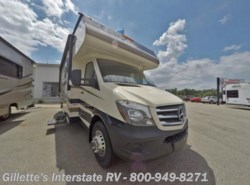New 2016  Coachmen Prism 2200LE by Coachmen from Gillette's Interstate RV, Inc. in East Lansing, MI