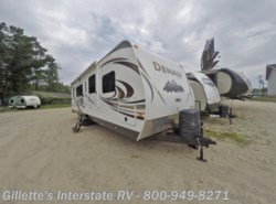 Used 2013  Dutchmen Denali 289RK by Dutchmen from Gillette's Interstate RV, Inc. in East Lansing, MI