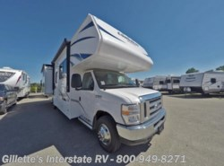 New 2017  Gulf Stream Conquest 63111 by Gulf Stream from Gillette's Interstate RV, Inc. in East Lansing, MI