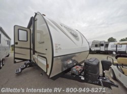 New 2017  Coachmen Freedom Express 282BHDS by Coachmen from Gillette's Interstate RV, Inc. in East Lansing, MI