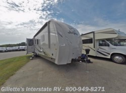 New 2017  Jayco Eagle 330RSTS by Jayco from Gillette's Interstate RV, Inc. in East Lansing, MI
