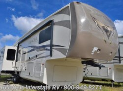 New 2015  Forest River Cedar Creek 38CK by Forest River from Gillette's Interstate RV, Inc. in East Lansing, MI