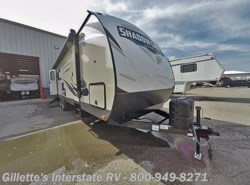 New 2017  Cruiser RV Shadow Cruiser 289RBS by Cruiser RV from Gillette's Interstate RV, Inc. in East Lansing, MI