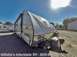 New 2017  Coachmen Freedom Express 279RLDS by Coachmen from Gillette's Interstate RV, Inc. in East Lansing, MI
