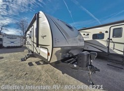 New 2017  Coachmen Freedom Express 257BHS by Coachmen from Gillette's Interstate RV, Inc. in East Lansing, MI