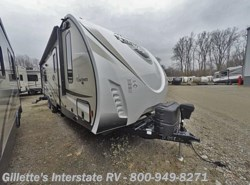 New 2017  Coachmen Freedom Express Liberty Edition 276RKDS by Coachmen from Gillette's Interstate RV, Inc. in East Lansing, MI