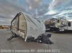 New 2017  Coachmen Freedom Express Liberty Edition 292BHDS by Coachmen from Gillette's Interstate RV, Inc. in East Lansing, MI