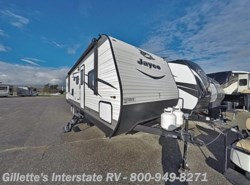New 2017  Jayco Jay Flight SLX 284BHSW by Jayco from Gillette's Interstate RV, Inc. in East Lansing, MI