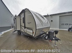 New 2017  Coachmen Freedom Express 233RBS by Coachmen from Gillette's Interstate RV, Inc. in East Lansing, MI