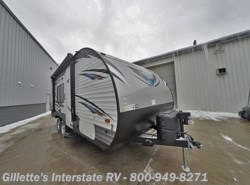 New 2017  Forest River Salem Cruise Lite 171RBXL by Forest River from Gillette's Interstate RV, Inc. in East Lansing, MI