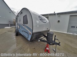 New 2017  Forest River R-Pod 179 by Forest River from Gillette's Interstate RV, Inc. in East Lansing, MI