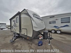 New 2017  Cruiser RV Shadow Cruiser 193MBS by Cruiser RV from Gillette's Interstate RV, Inc. in East Lansing, MI