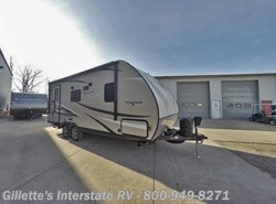 New 2017  Coachmen Freedom Express 204RD by Coachmen from Gillette's Interstate RV, Inc. in East Lansing, MI