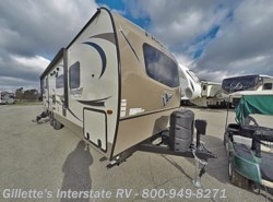 New 2017  Forest River Flagstaff Super Lite 27BHWS by Forest River from Gillette's Interstate RV, Inc. in East Lansing, MI