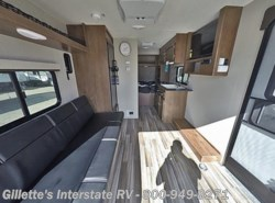 New 2018 Coachmen Freedom Express Special Edition 17BLSE available in East Lansing, Michigan