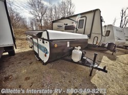 Used 2017 Jayco Jay Sport 10SD available in East Lansing, Michigan