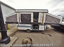 New 2018 Jayco Jay Sport 10SD available in East Lansing, Michigan