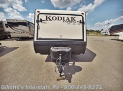 Used 2017 Dutchmen Kodiak Ultra Lite 222ES available in East Lansing, Michigan