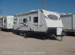 Used 2013  Heartland RV Prowler 20P RBS by Heartland RV from Green Star Campers in Rapid City, SD
