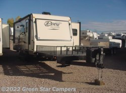 New 2016  Forest River Rockwood Roo 21SSL Toy Hauler by Forest River from Green Star Campers in Rapid City, SD