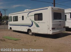 Used 1999  Four Winds International Hurricane 29D by Four Winds International from Green Star Campers in Rapid City, SD