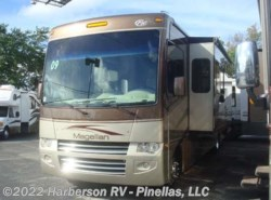 Used 2009  Miscellaneous  Magellan 36F  by Miscellaneous from Harberson RV - Pinellas, LLC in Clearwater, FL