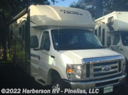 New 2017  Miscellaneous  B Touring Cruiser 5270  by Miscellaneous from Harberson RV - Pinellas, LLC in Clearwater, FL