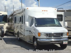 Used 2007 Itasca Cambria  available in Clearwater, Florida