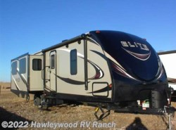 New 2017  Keystone Passport 31RE by Keystone from Hawleywood RV Ranch in Dodge City, KS