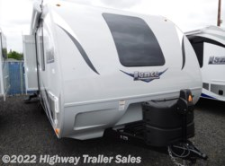 New 2017  Lance  2155 by Lance from Highway Trailer Sales in Salem, OR