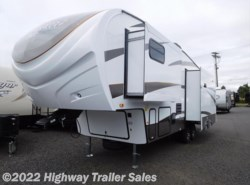 New 2017  Forest River Wildcat Maxx F295RSX by Forest River from Highway Trailer Sales in Salem, OR