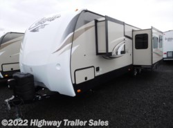 New 2017  Keystone Cougar Half-Ton 29RKSWE by Keystone from Highway Trailer Sales in Salem, OR