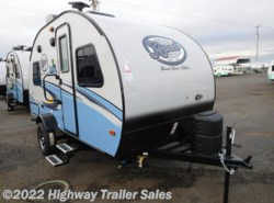 New 2017  Forest River R-Pod RP-171 by Forest River from Highway Trailer Sales in Salem, OR