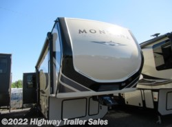 New 2019 Keystone Montana High Country 330RL available in Salem, Oregon