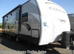 New 2019 Keystone Cougar Half-Ton 29RLDWE available in Salem, Oregon