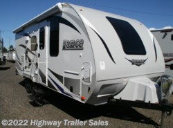 New 2019 Lance TT 1985 available in Salem, Oregon