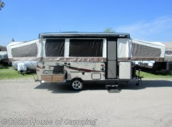 New 2017  Forest River Rockwood HW277 by Forest River from House of Camping in Bridgeview, IL